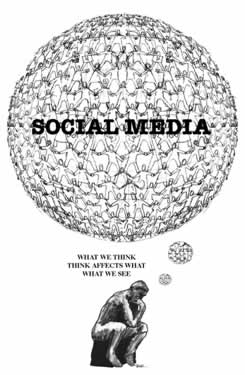Social Media: What do we think?