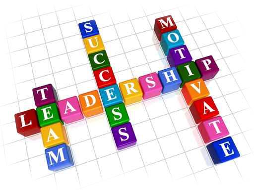 leadership-crossword.jpg