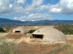 Reflections: Que Sera Sera... Bunkers