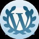 Special Photo Challenge: Inspiration - My 4 Year Anniversary on WordPress