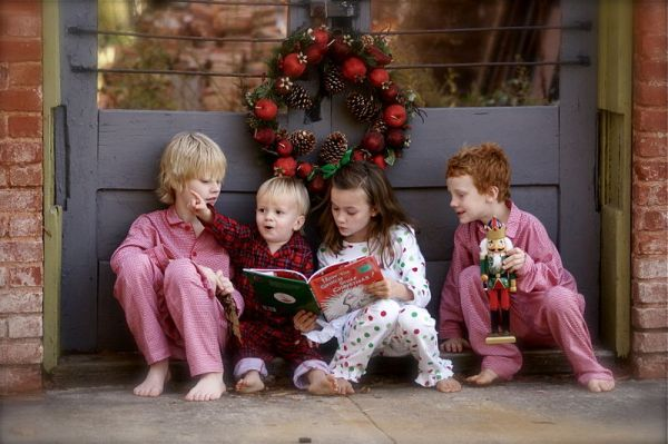 Haiku: The Early Years...