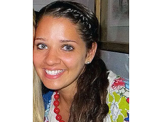 Reflections: Heartaches To Heal... Victoria Soto
