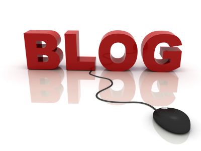 Reflections: 20 Things I Wish I Knew About Blogging When I Started...