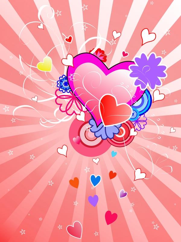 Happy Valentine's Day: 12 Tips On Self Love...