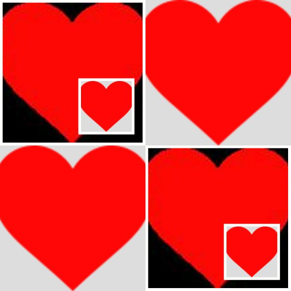 National Wear Red Day - Raising Awareness About Heart Disease