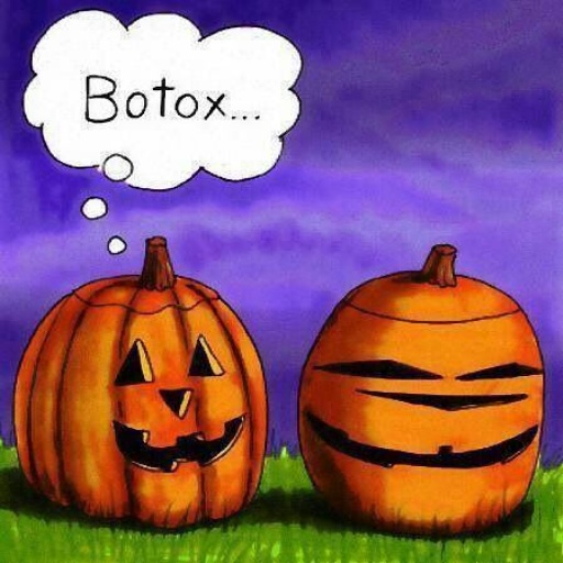 Halloween Humor: 10 Things To Do If You Don't Celebrate It | Mirth ...
