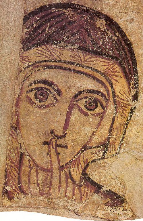 Motivation Mondays: SILENCE -  Faras Saint Anne