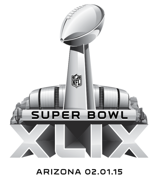 Super Bowl XLIX: Why Does It Matter?
