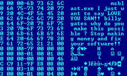 12 Tips: Today Is Safer Internet Day! - Virus Blaster