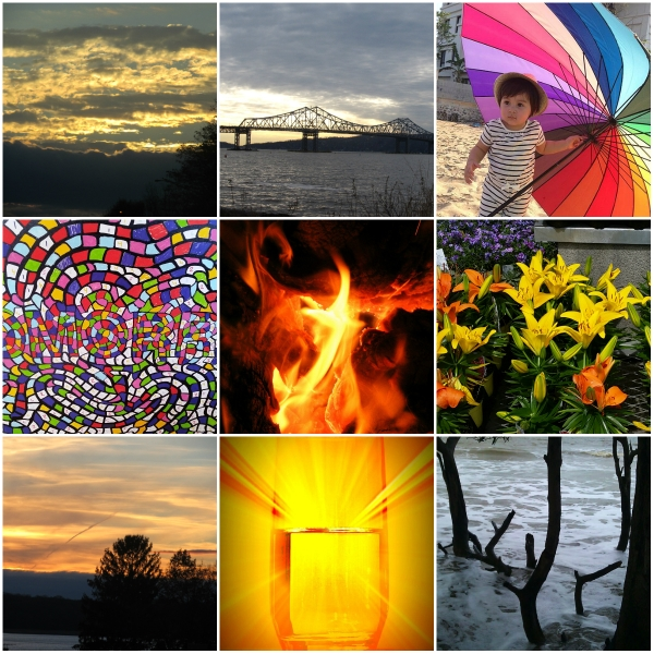 Motivation Mondays: MINDFULNESS