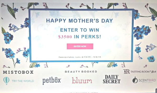 moms day giveaway1