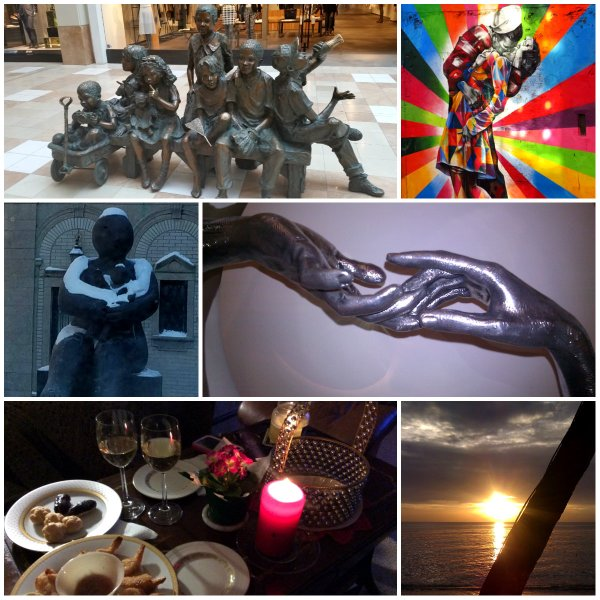 Photo Challenge: BELOVED